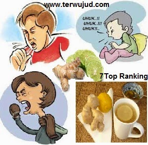 Natural Ways to Treat Cough Not phlegm