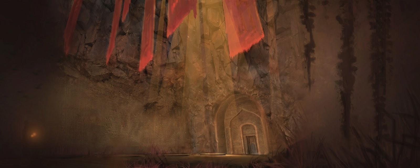 temple_entrance4.jpg