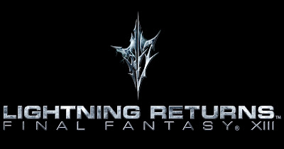 Lightning Returns: Final Fantasy XIII - We Know Gamers