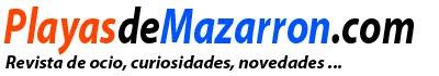 Revista de ocio y tiempo libre gratis Anuncios, Revistas, Musica, Novedades,