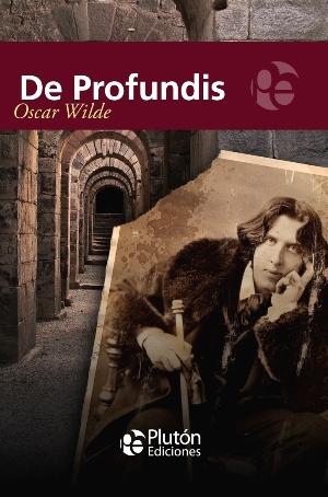 El UmbraL de Nat: Colección de libros de Oscar Wilde