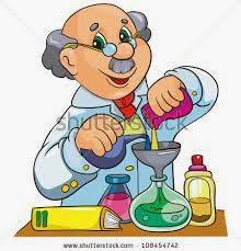 Hasil gambar untuk guru kimia