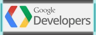 Site Google para saber sobre velocidade que blogs site paginas levam para carregar_