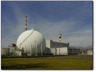 Enucleare il nucleare - A proposito di referendum