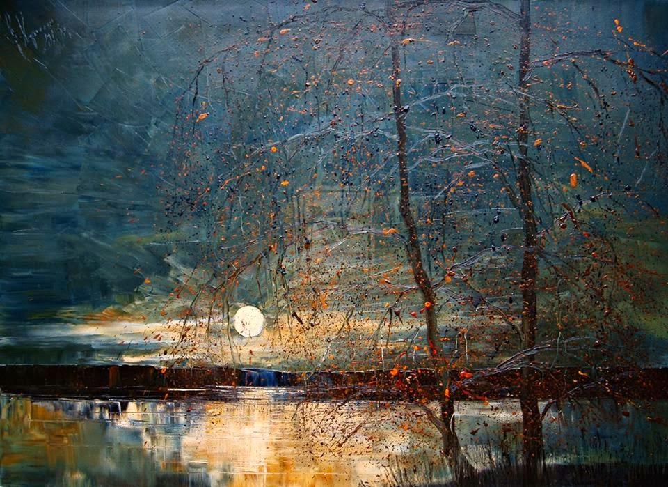 Pintura Arte pintura y...