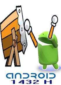 Android Lebaran