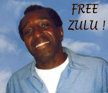 Free Zulu!