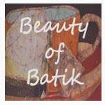 My Batik Site