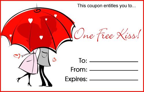 Loving tan coupon code