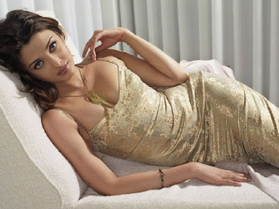 Model, Aishwarya Rai,