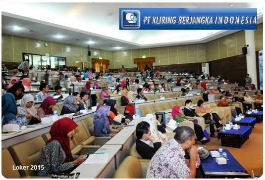 Peluang kerja BUMN 2015, Info kerja terbaru 2015, Lowongan KBI