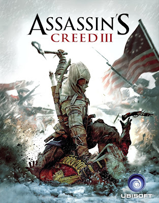 Assassin's Creed 3 Full Game Free Download For PC