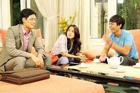 Phim Nhu Giot Suong Mai Ngu Muon