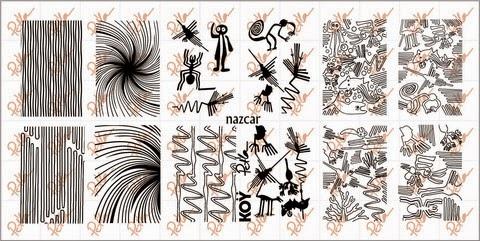 Lacquer Lockdown - nail art stamping blog, nail art stamping, Petla Plate, Pet'la, indie stamping plates, hungarian stamping plates, nail art, diy nail art, Spring 2015 stamping plate collection, cute nail art ideas, new nail art stamping plates 2015, new nail art image plates 2015