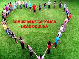 Comunidade Católica Leão de Juda
