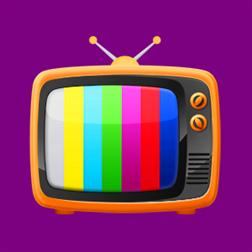 Papo Cult TV