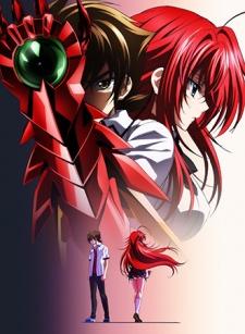 20 Anime Dengan Waktu Adegan Ecchi Tercepat di Episode Pertama