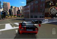 Gare automobilistiche su Android
