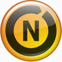 Free Download Norton AntiVirus 21.1.10 (2014)