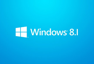 Microsoft Windows 8.1 download