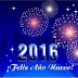 Happy New Year 2016 SMS To Your Lover