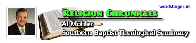 http://www.religionchronicles.info/re-al-mohler.html