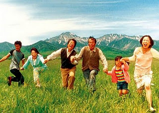 Negara Dengan Penduduk Paling Bahagia di Dunia