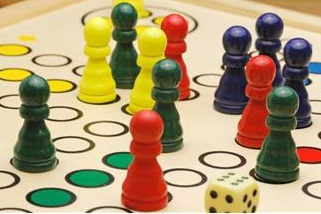 how to play tip top game