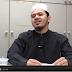 01/02/2012 - Ustaz Fathul Bari - Prinsip Kenal Sifat Allah