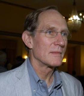 Galardonan en Cuba a Premio Nobel estadounidense
