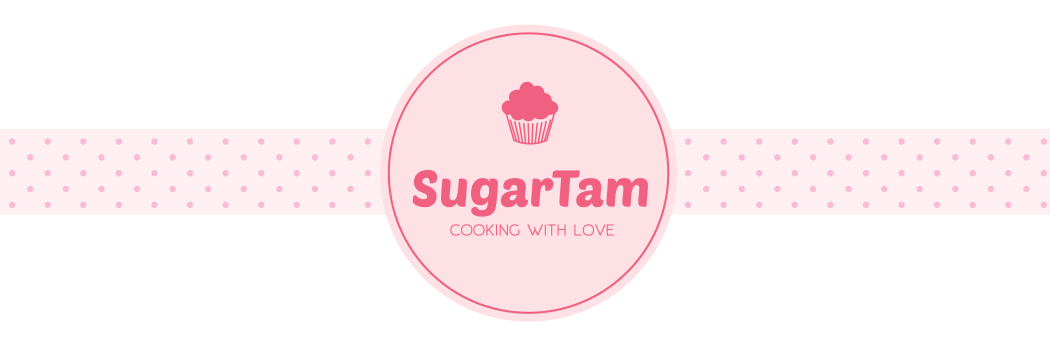SugarTam Blog de Postres