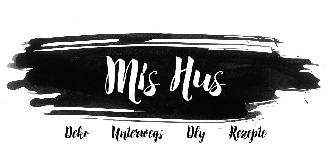 *** Mis Hus***
