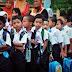 Wow! di Malaysia Lagi Ngetren Beri Nama Anak Panjang-Panjang, Sepanjang Kereta Api