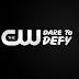 Vídeo da CW reúne cenas de suas séries. Desafie o seu mundo. Ouse viver no nosso!