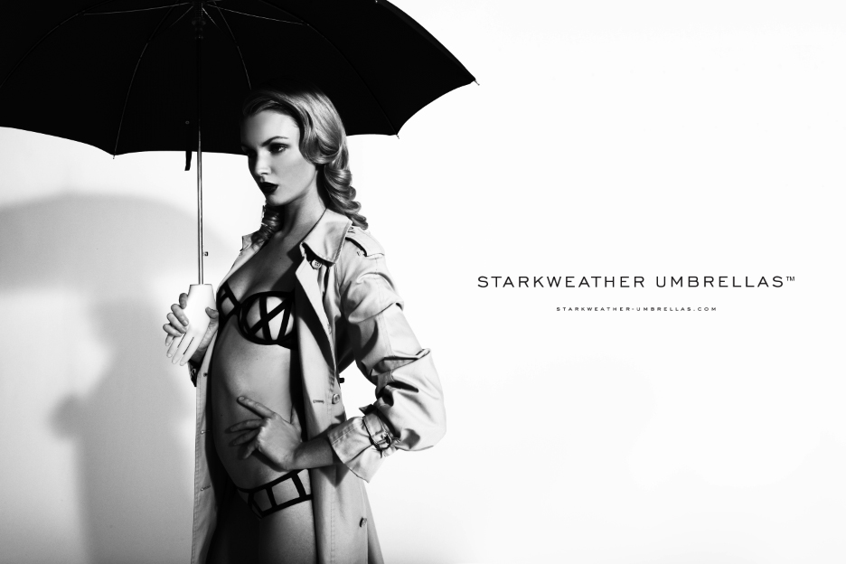 http://4.bp.blogspot.com/-O24qAUzbWTk/TmegwvuMJlI/AAAAAAAAG_Q/CvVYVnrWB2I/s1600/starkweather_umbrellas_ad_campaign_advertising_fall_winter_2011_2012_02.jpg