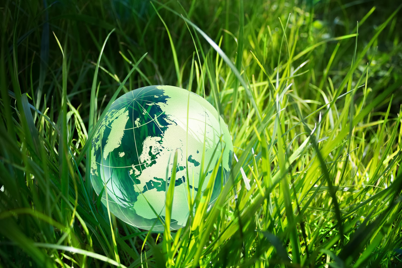 the importance of sustainable development to the environment The concept of sustainable development was popularized by the world commission on environment and development in its report our common future that.