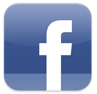 Facebook and other social networking apps for ipad