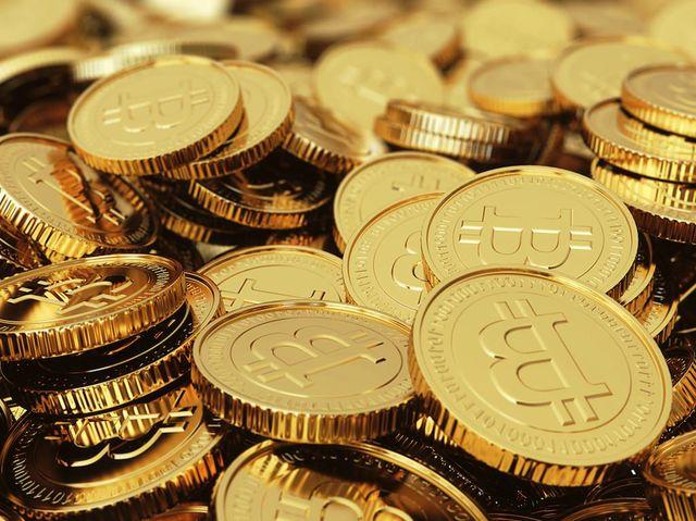 Разработчик биткоина: Bitcoin провалился, система на грани технического краха