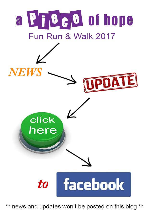 APOH Fun Run & Walk 2017