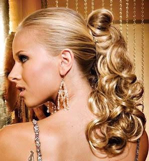 http://4.bp.blogspot.com/-O294xZN4S60/TY9FG6i9CdI/AAAAAAAAFdM/OdZHnQeimP4/s640/Ponytail-Hair%2BStyles%2B%25252811%252529.jpg