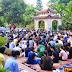 Thông báo: Chùa Đình Quán tổ chức khóa tu dịp Quốc khánh 2/9/2014