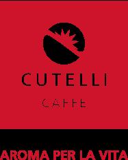 Collaborazione Cutelli Caffè
