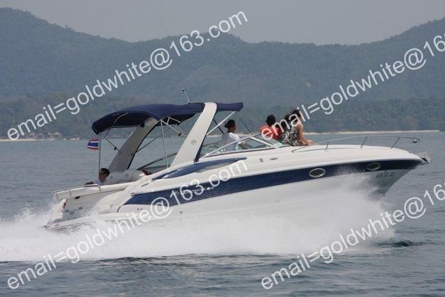 Boats Yachts Marine