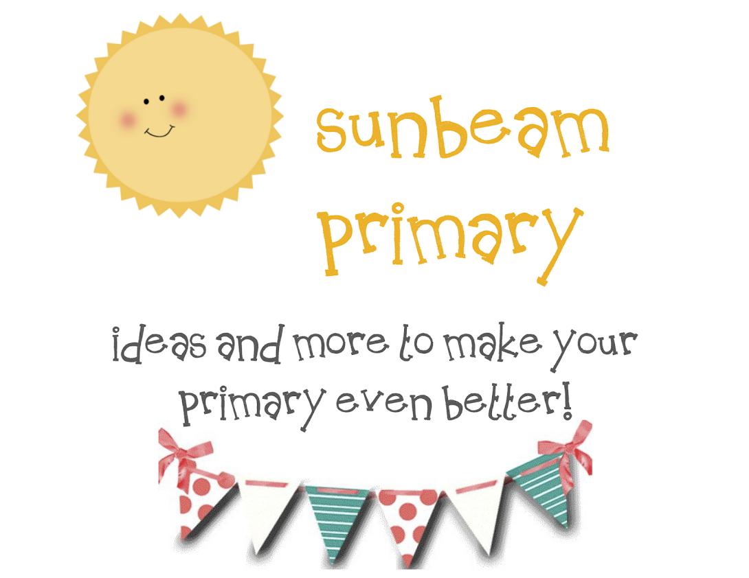 Sugardoodle Sugardoodle Lds Primary Helps 2014 | Party Invitations ...