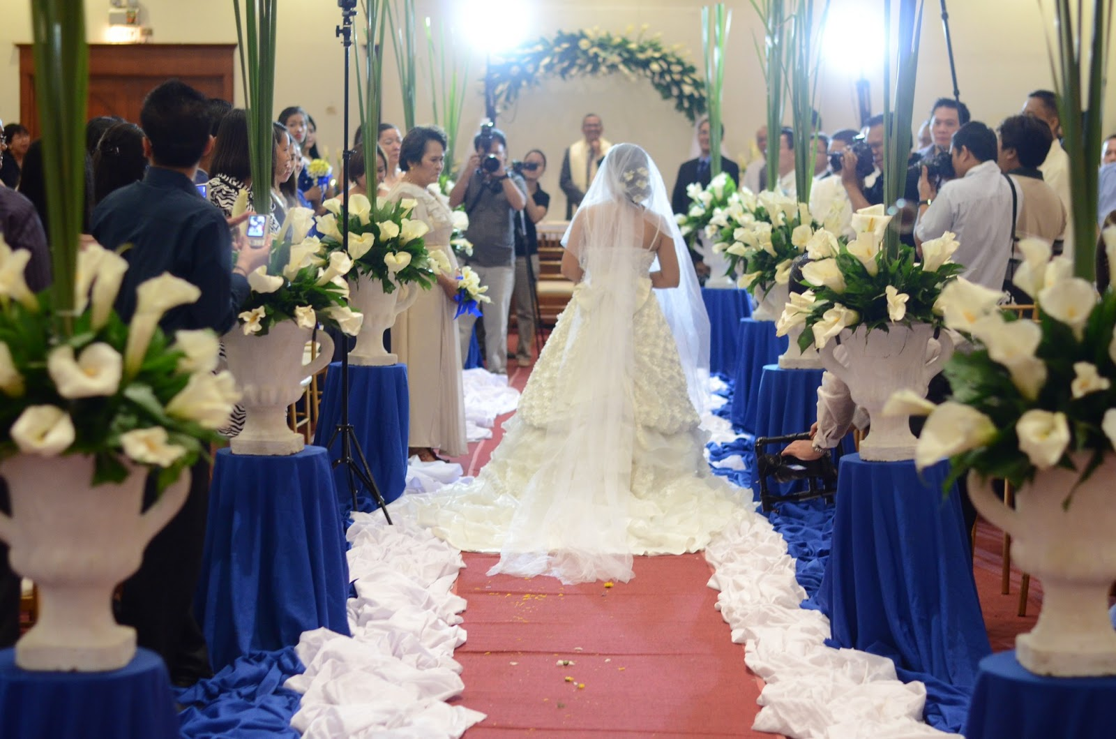 an analysis of wedding superstitions and traditions of marriage Filipino wedding superstitions and is fun because of filipino wedding traditions wedding gift for it can break a marriage if attending a wedding.