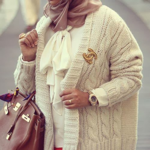 tendance-hiver-2014-hijab