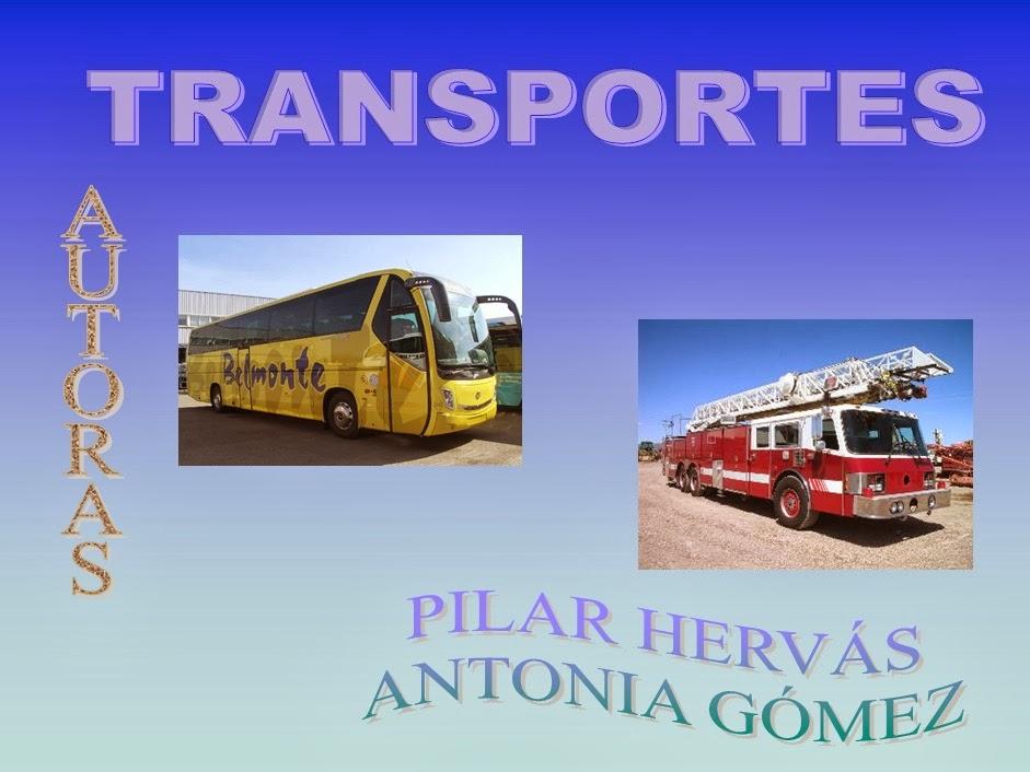 https://googledrive.com/host/0B0HB3L5SupKYVTVaZHh4Qi1LTUk/transporte_sin.html
