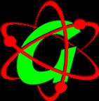 Grilo Atômico