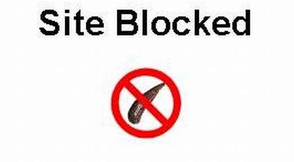 Cara Membuka Situs yang di Blokir dengan Guardster