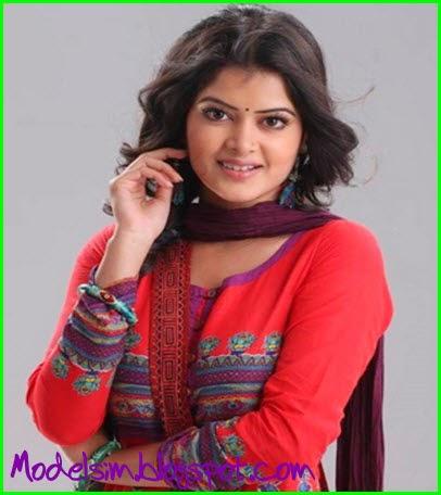 Sindhis in Film Industry   Cinema Of India - pt.scribd.com